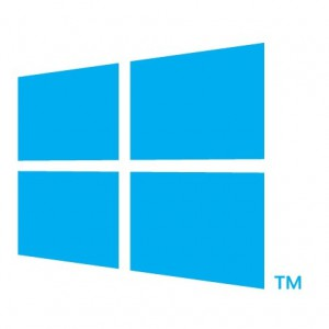 Windows-8-Logo1