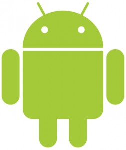 android-hub