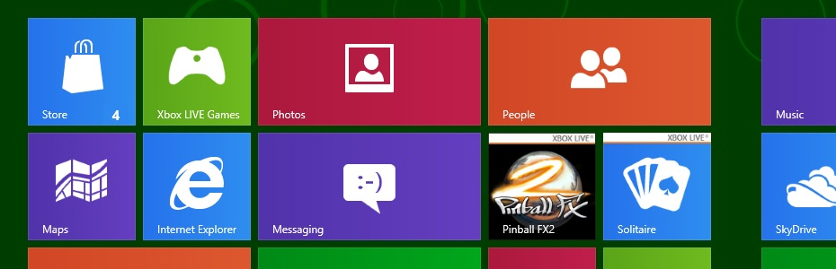 featuredwindows8