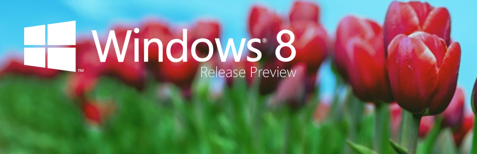 win8releasepreviewfeatured