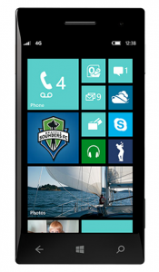 windows phone 8 lumia