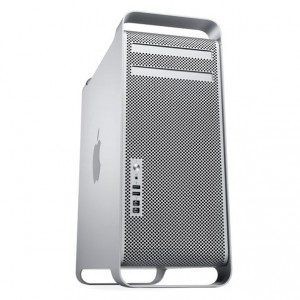 apple_mac_pro_xeon266ghz_12_core.html_600041_g3