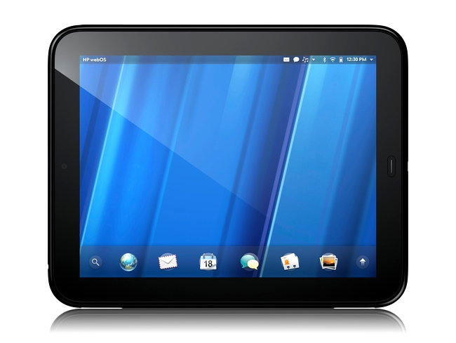 hp-touchpad