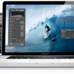 Apple updates their MacBook Pro lineup with better prices, faster product