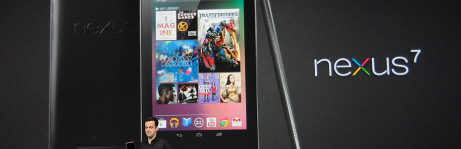 nexus7featured