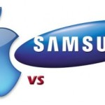 Compromise is at the core of today's Apple / Samsung patent decision