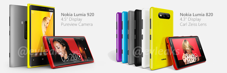 lumia920-820-featured
