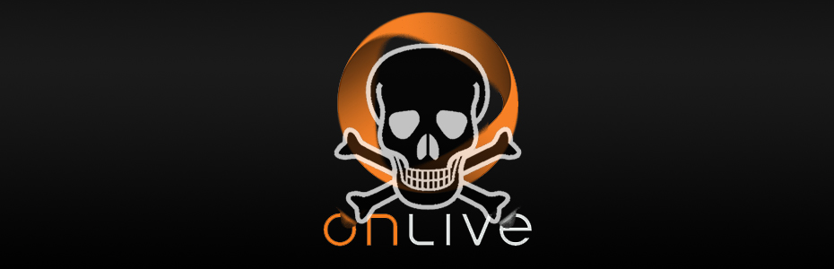 onliveskullfeatured