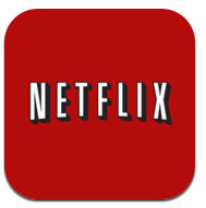 ios-app-for-ipad-netflix