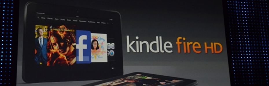 kindlefirehdfeatured