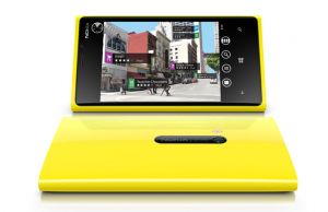 lumia920press-yellow