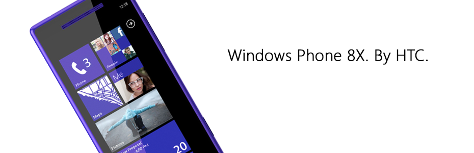 windowsphone8x