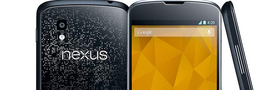 nexus4featured