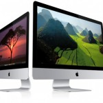 Apple to launch updated iMac models next Tuesday
