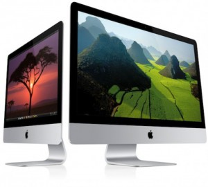 2012_imacs_left_right-500x451