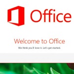 officeenterprise-featured960