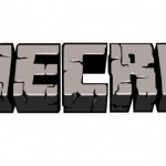 Officially, Minecraft for Oculus Rift has been cancelled
