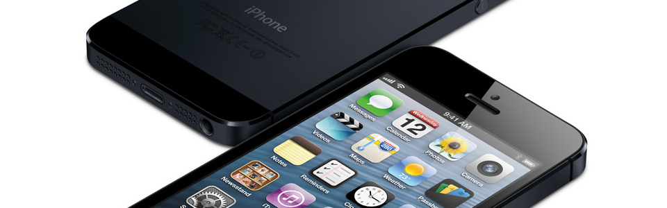iphone5-featured960
