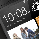 htcone-featured