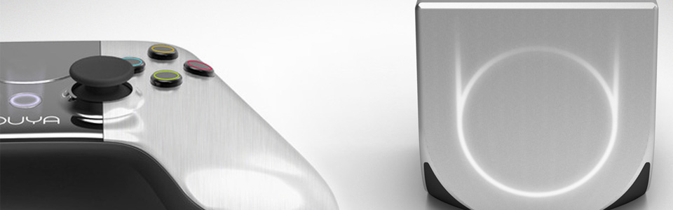 ouya-featured960