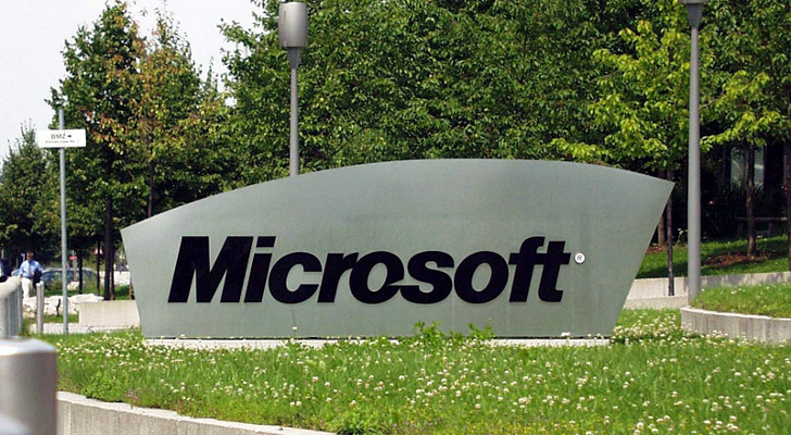 Microsoft-Sued-for-Bait-and-Switch-Tactics