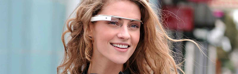 google-glass-wearable960