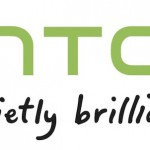 HTC confirms continued development on wearable