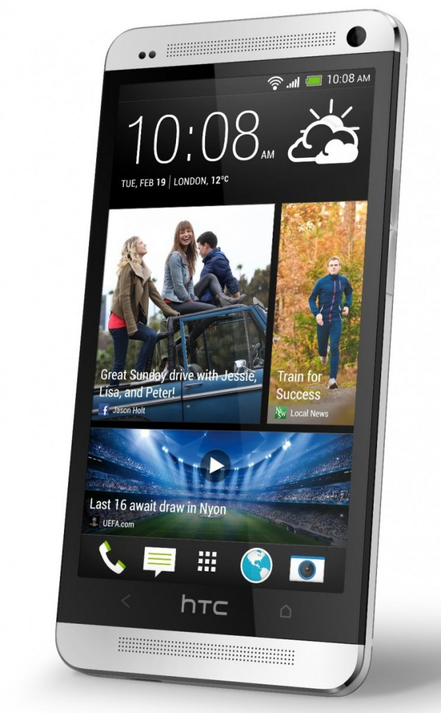 htc-one-side-view