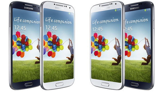 samsung-galaxy-s4-press2