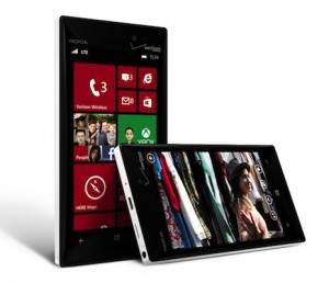 Nokia-Lumia-928-Front-Back
