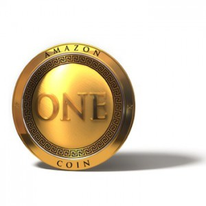 amazon-coin-virtual-currency-350x350