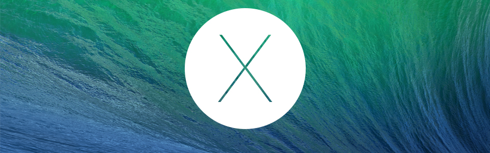 OSXMavericks-featured960