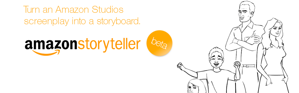 storyteller-featured