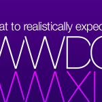 whattoexpect-wwdc2013