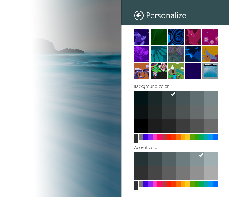 windows81-personalize