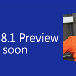 windows81featured