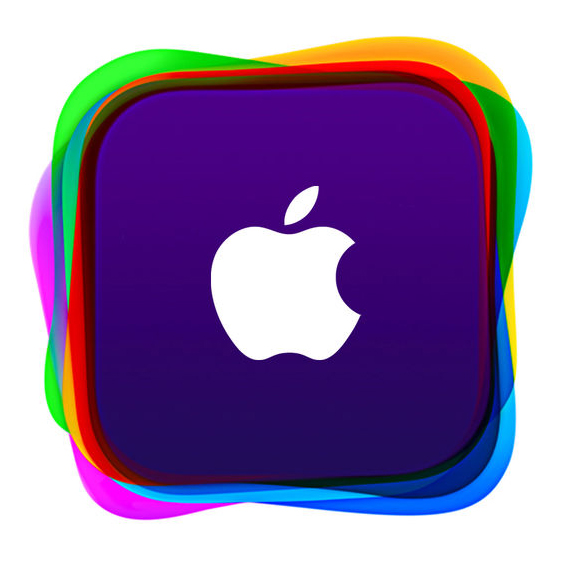 apple-logo-wwdc13