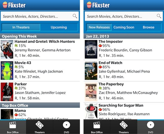 flixster-blackberry-10