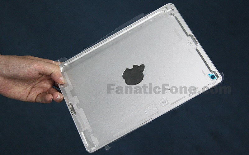 fanaticfone_ipad_5_shell_inside