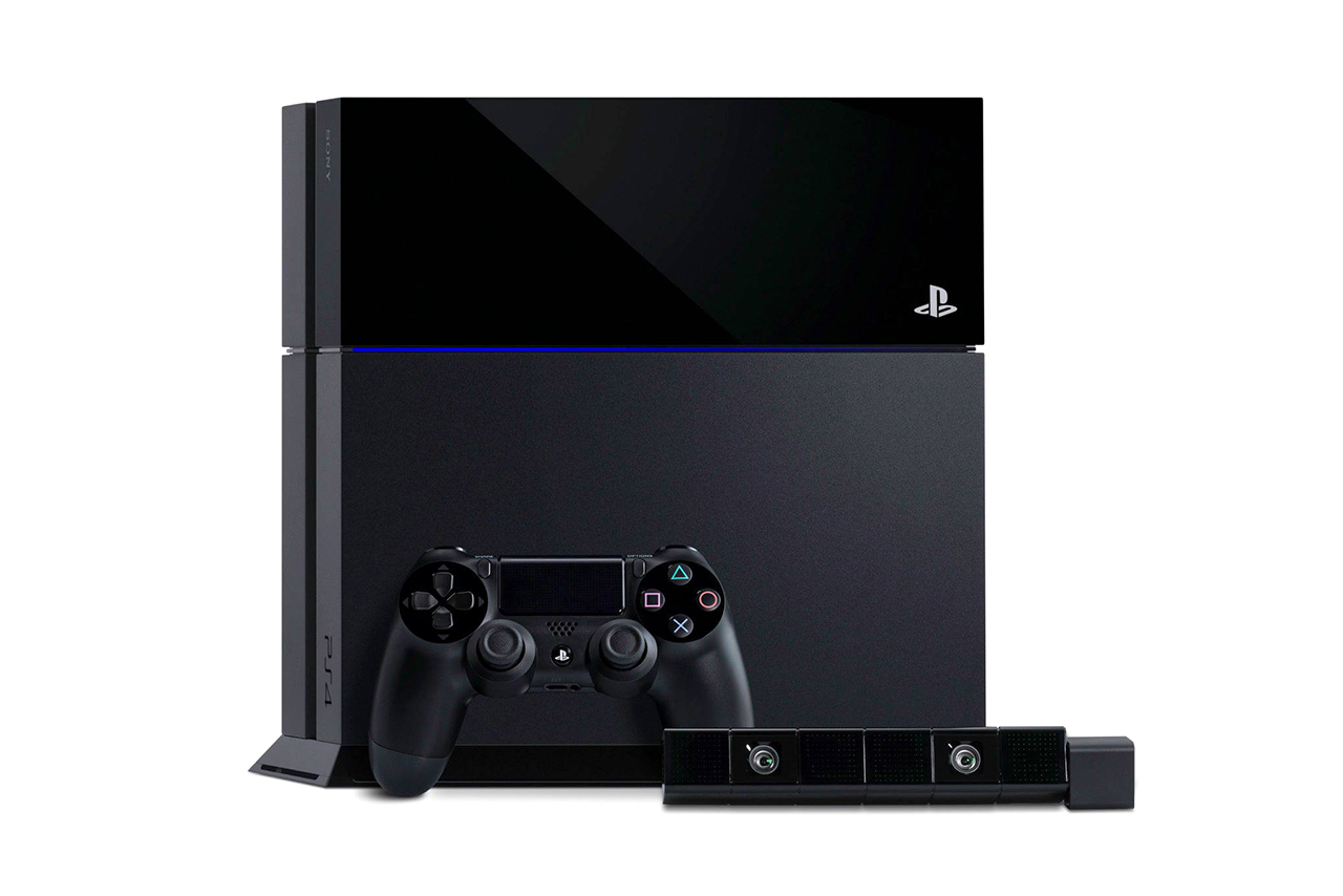 playstation4-press-console-controller-cam