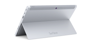 SurfaceRT2