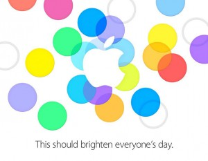 apple-sept10