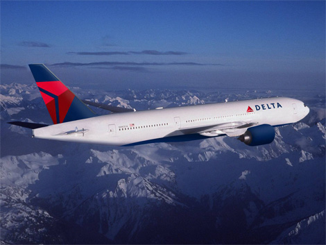 delta_new_livery
