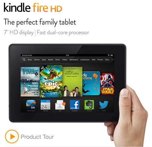 kindlefirehd-updated