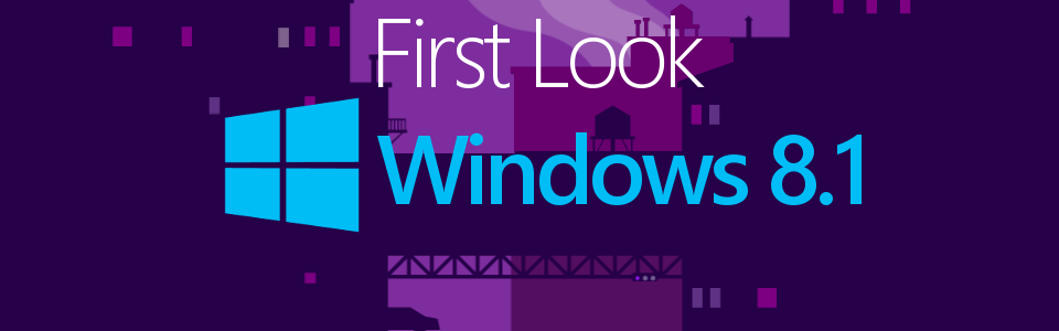 Win81FirstLookFeatured3