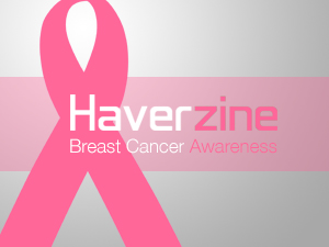 haverzine-breast-cancer-banner