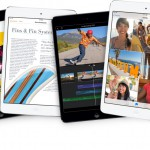 Here's your first look at iOS 8′s hidden split-screen multitasking (Video!)