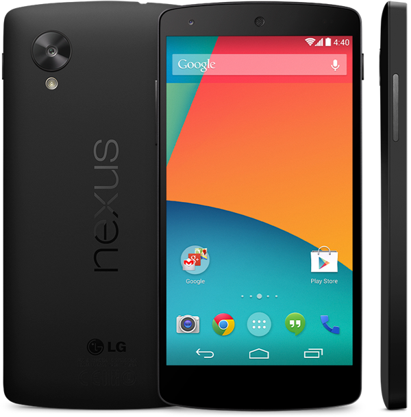 nexus5-press-fullleak