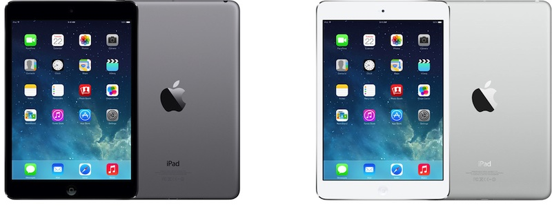 retina_ipad_mini_space_gray_silver