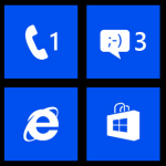 windowsphone8gdr3-featured